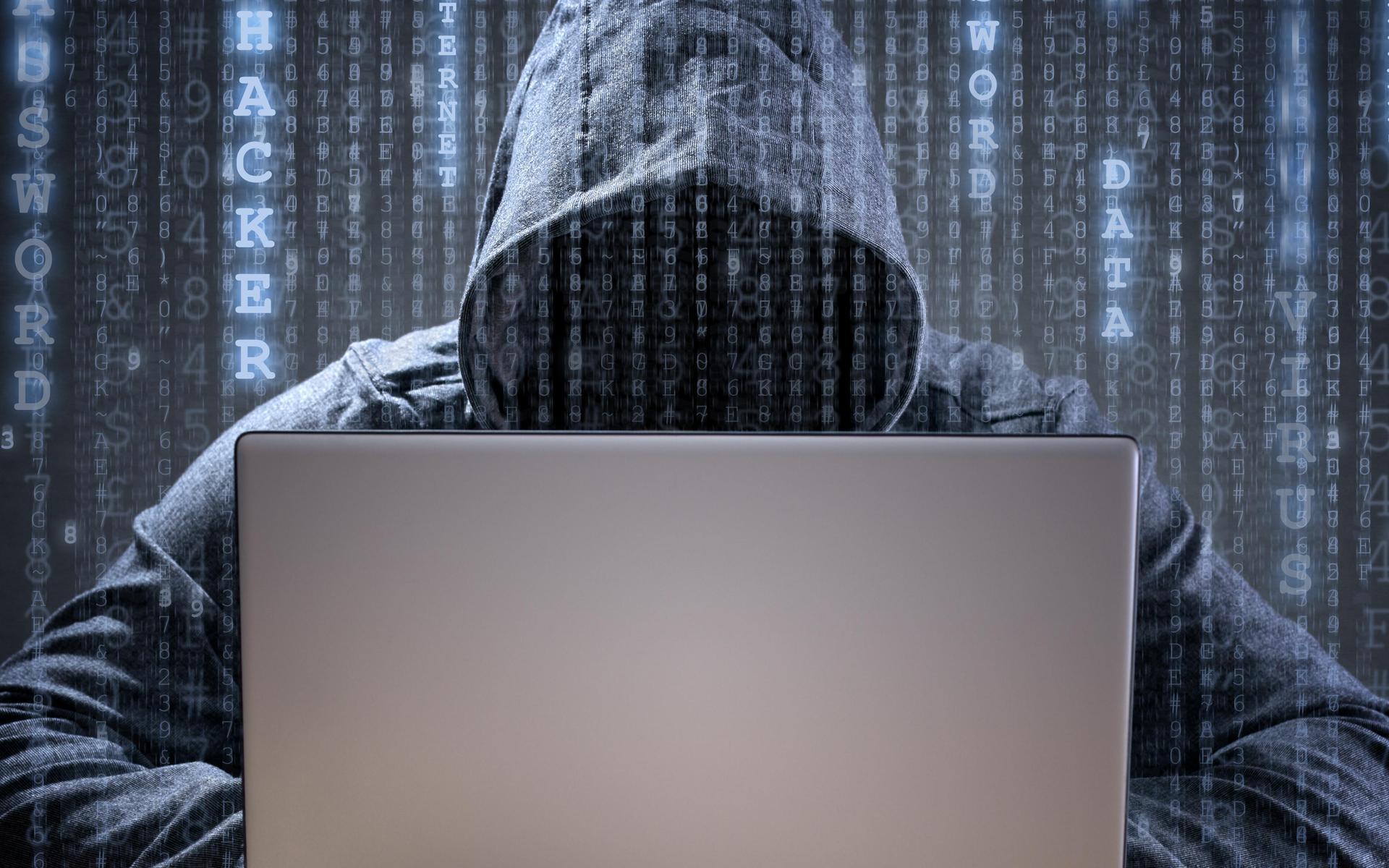 cybersecurity aachen