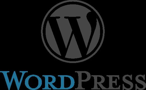 Wordpress Webdesign - Webdesign Aachen - Eilendorf