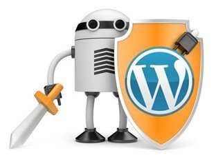 wordpress security aachen