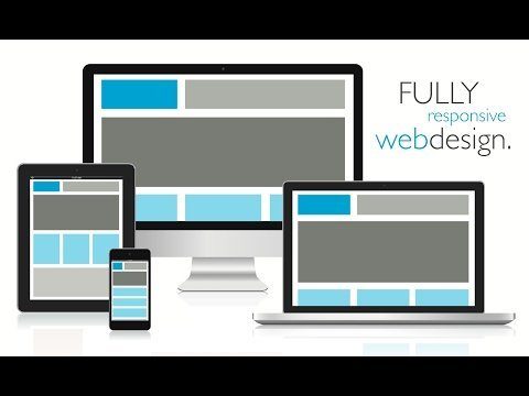 Best Free Responsive WordPress Themes List 2017