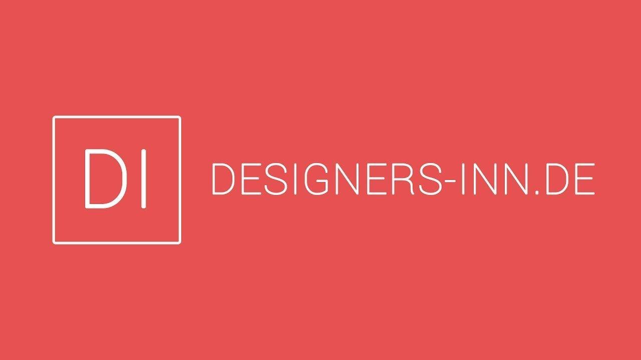 Designers Inn   Premium WordPress Themes