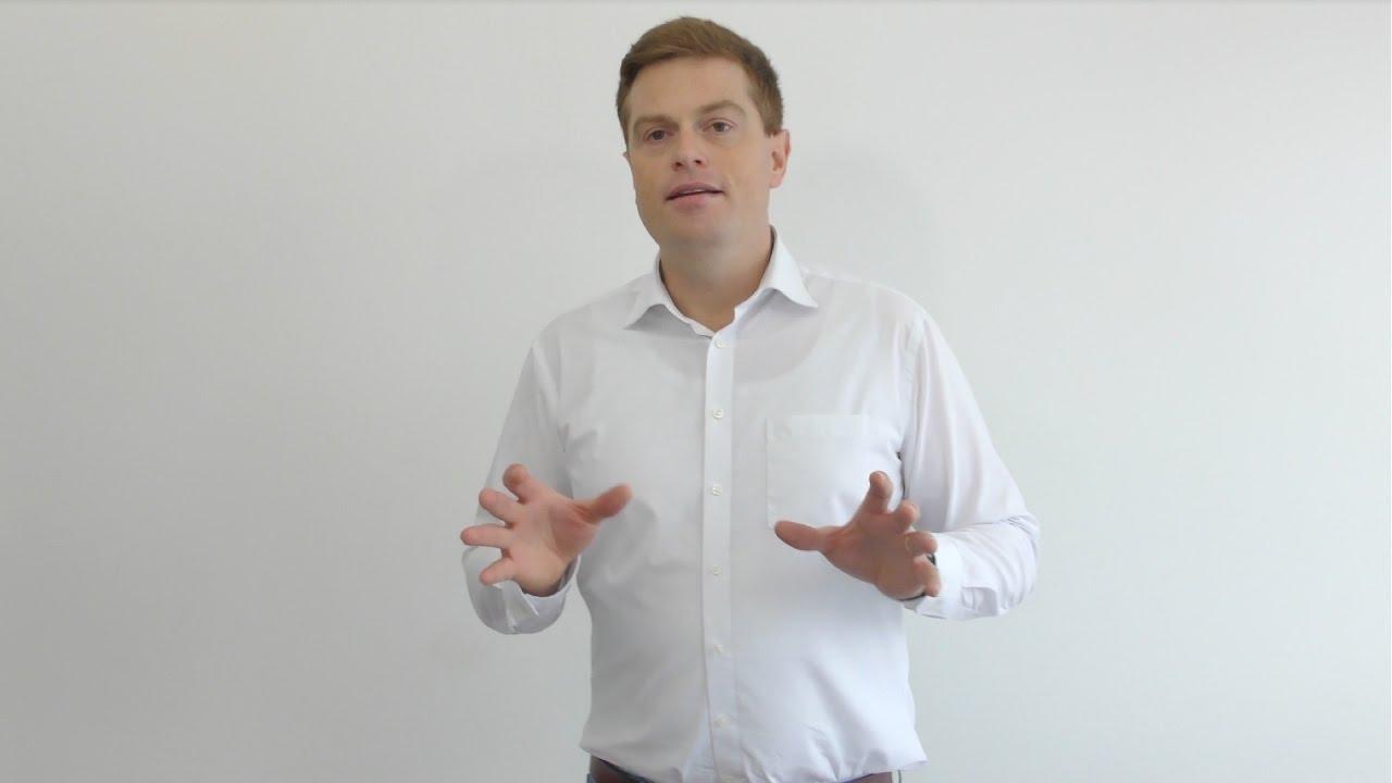 SEO Tipps für Webseite (OnPage Optimierung) 4K