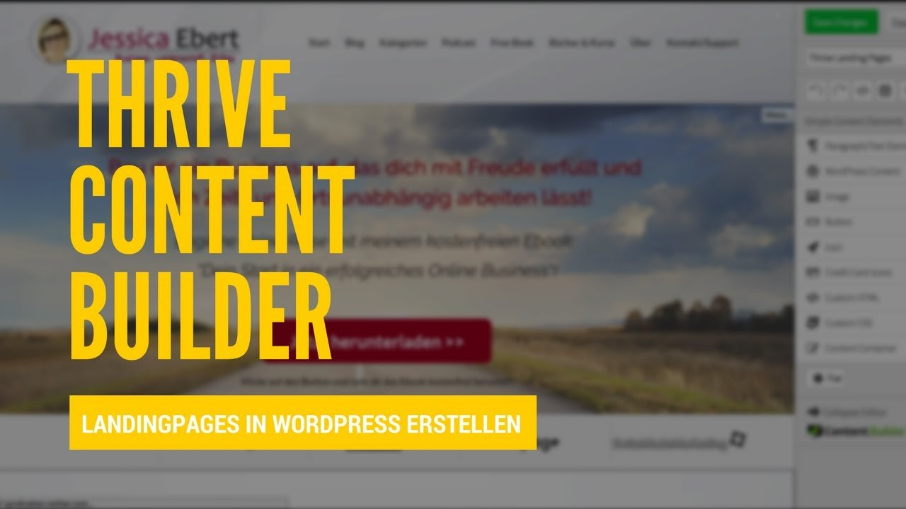 Niedlich Erstelle Den Builder Frei Bilder - Entry Level Resume ...