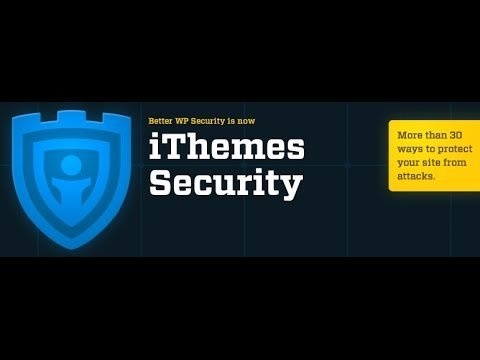 Top 10 Best WordPress Security Plugins 2017