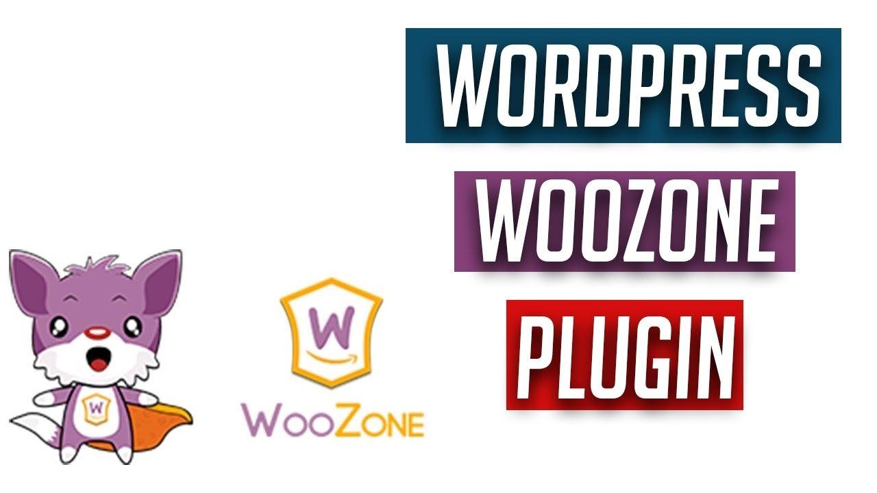 WooCommerce Amazon Affiliates - Wordpress Plugin | Tutorial | 2017