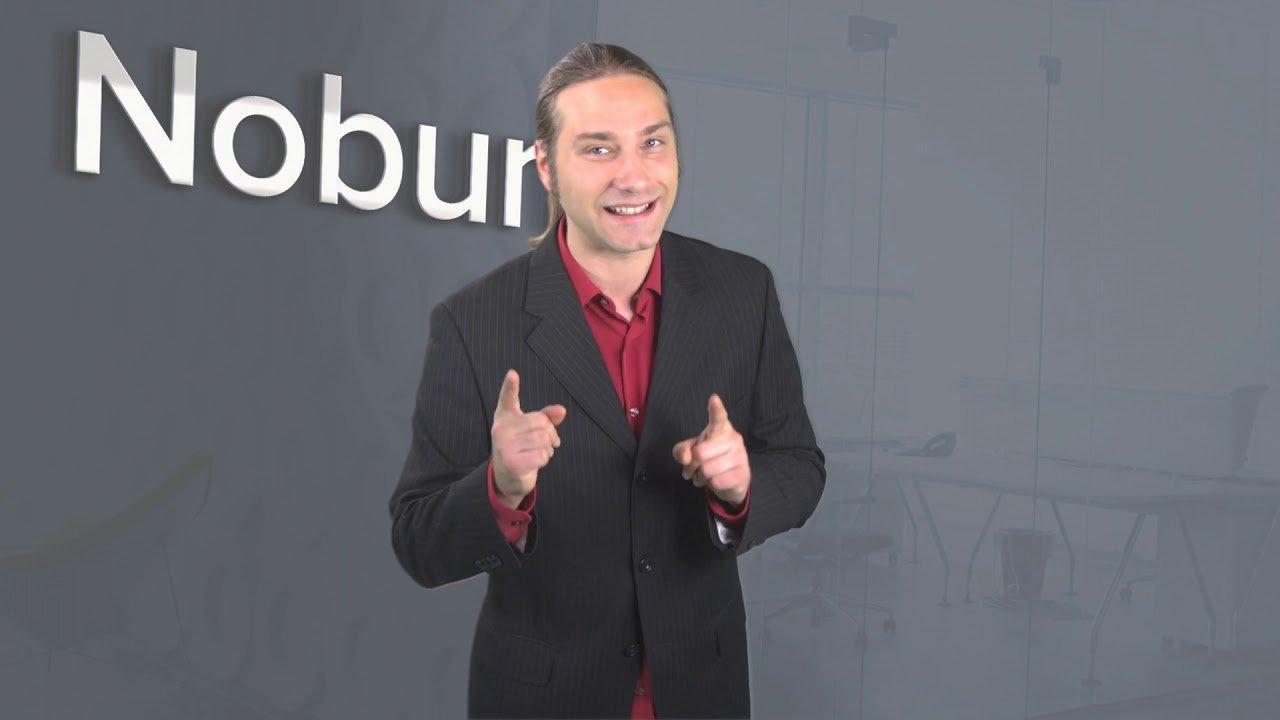 WooCommerce Plugins und Themes , Nobuna.com
