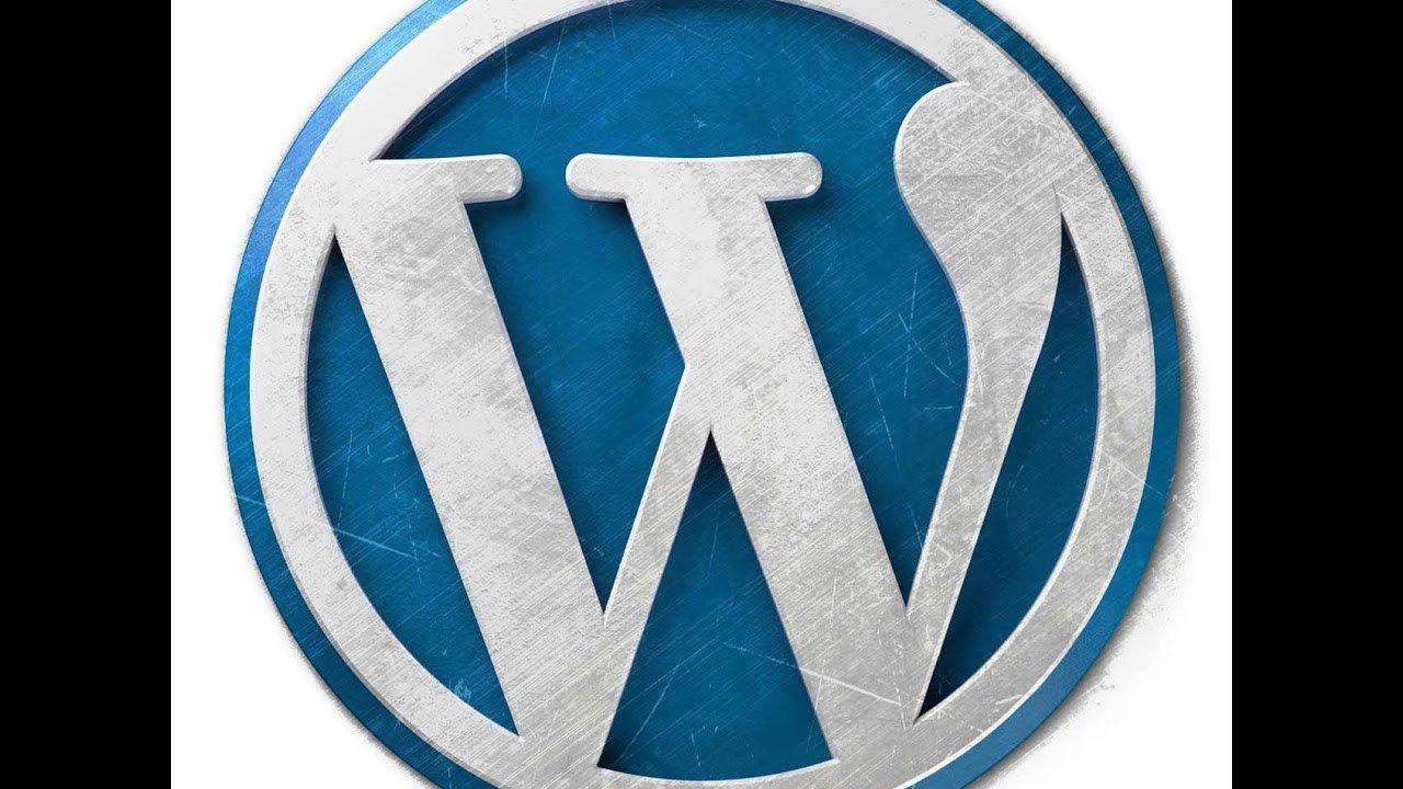 Wordpress - Beitrag erstellen für Anfänger