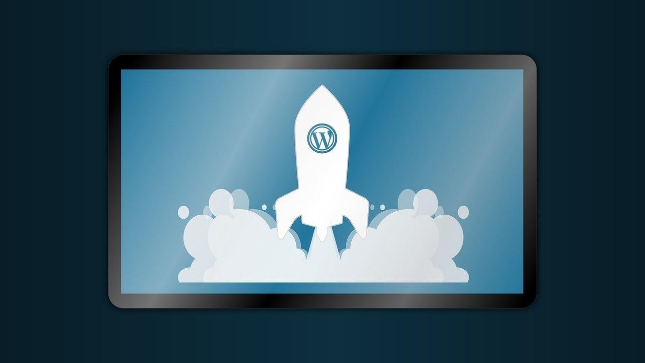 Wordpress Webseiten erstellen ohne Coding