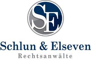 Kanzlei Schlun & Elseven