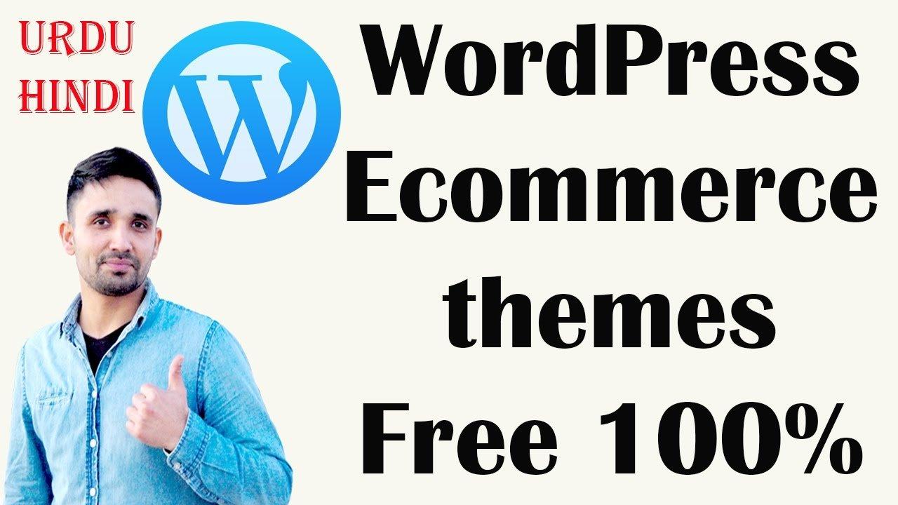 T Shirt Ecommerce Wordpress Themes | Azərbaycan Dillər