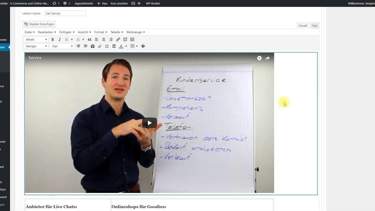 Membership Plugin für Wordpress ohne ABO!