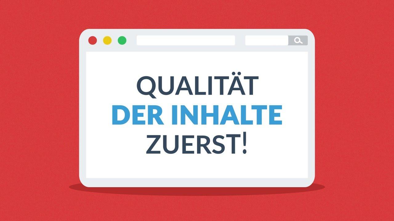 SEO - Website Optimierung von Baytel