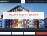How To Create A Real Estate Website With Wordpress 2017