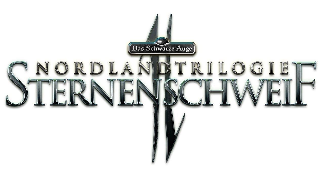 Sternenschweif HD (Realms of Arkania: Star Trail) - Erste Eindrücke