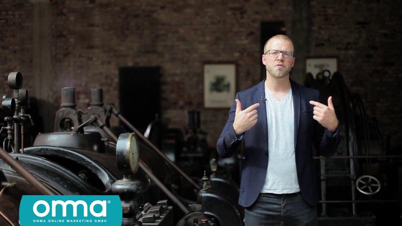 Suchmaschinenoptimierung   ONMA Online Marketing Hannover