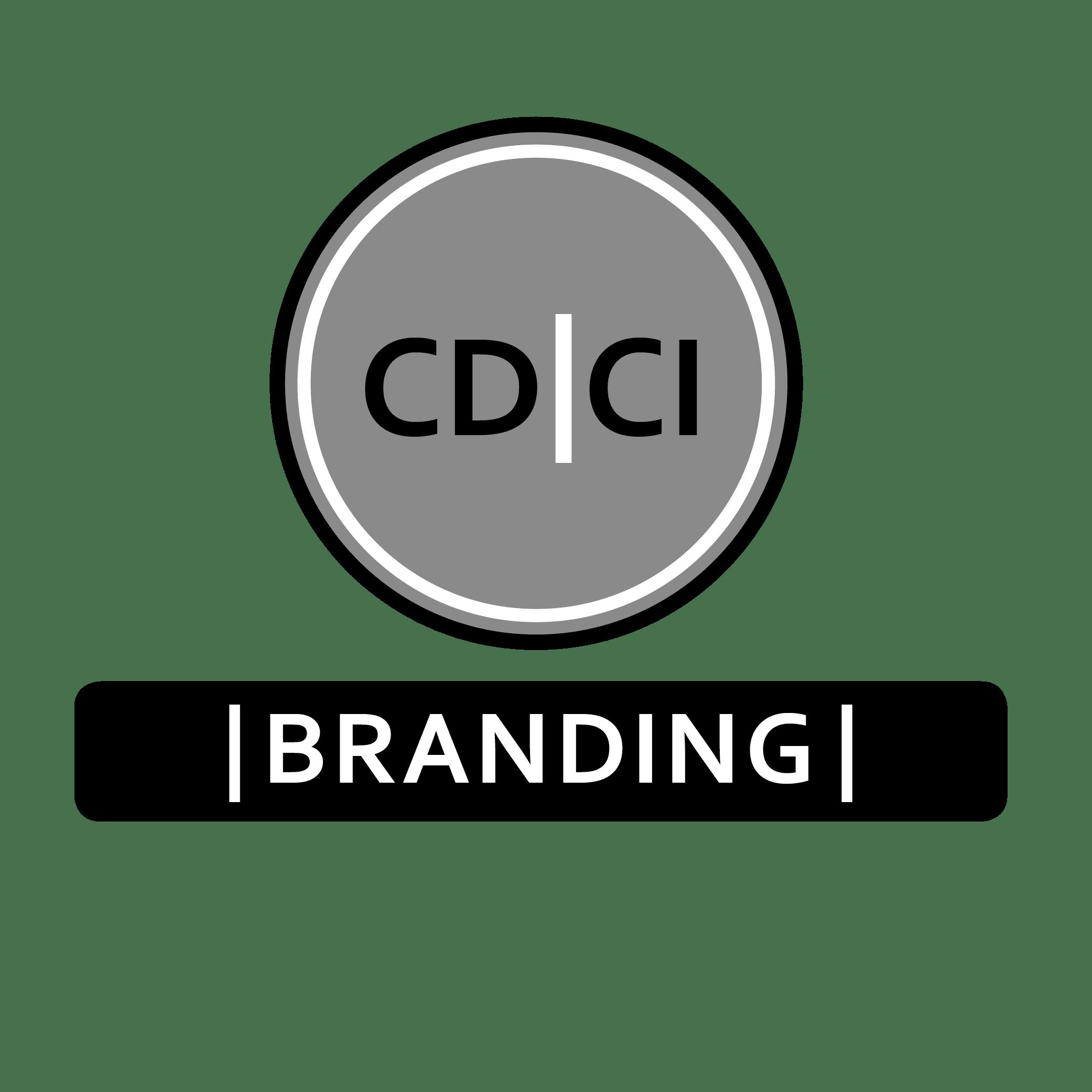 Branding Aachen