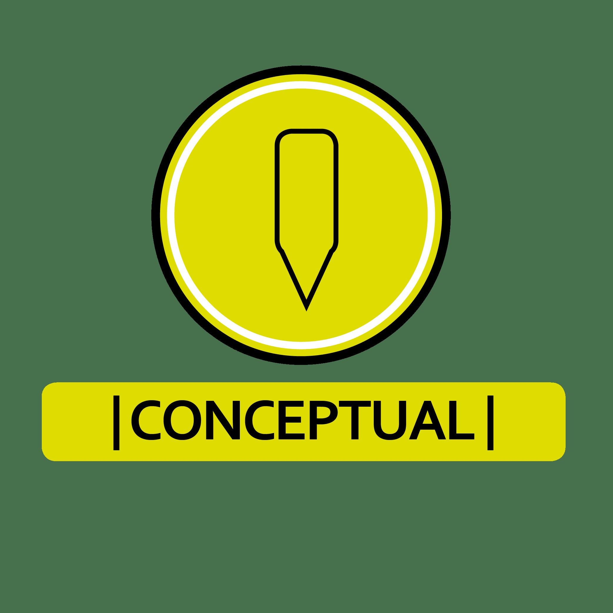 Conceptual Design Aachen
