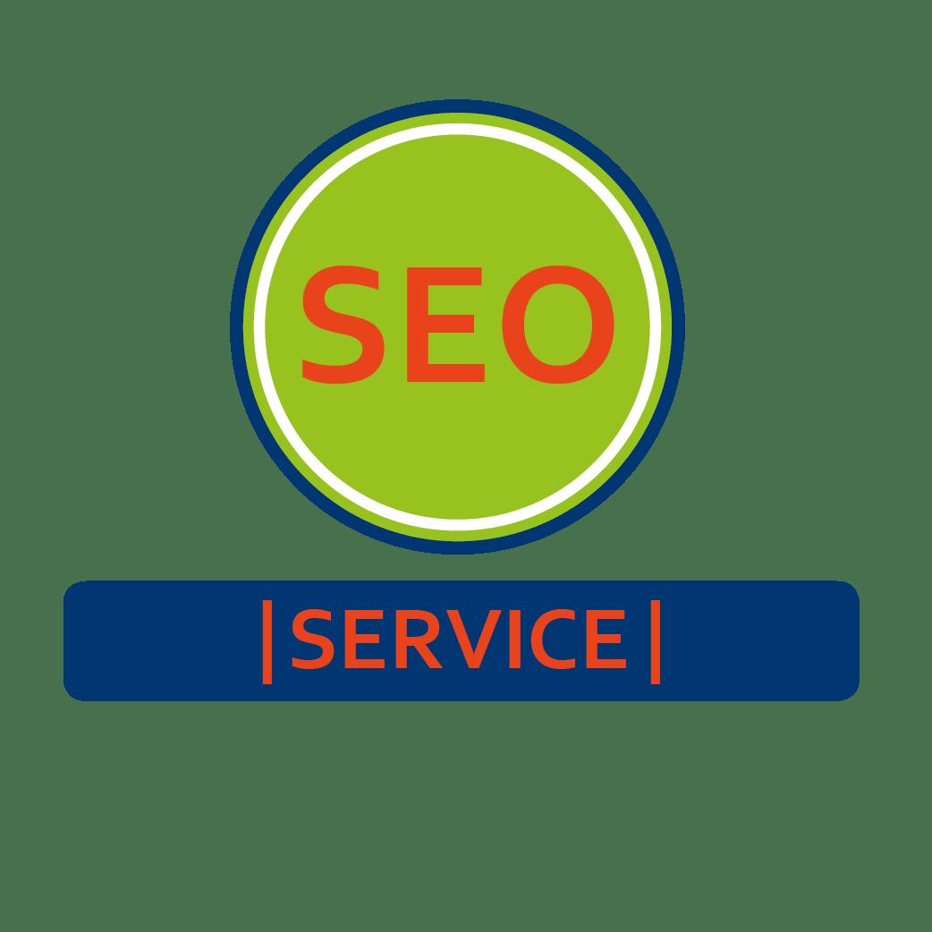 SEO Service Aachen