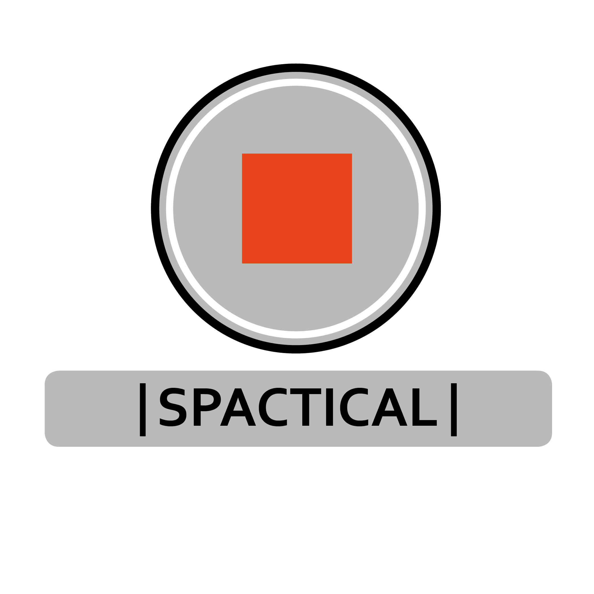 Spactical Design Aachen