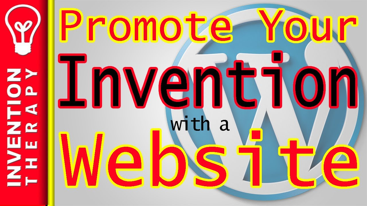 How To Create A Wordpress Website For Beginners - Tutorial Part One (registering your URL)