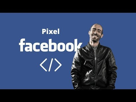 Instalar Pixel Base Facebook em WordPress