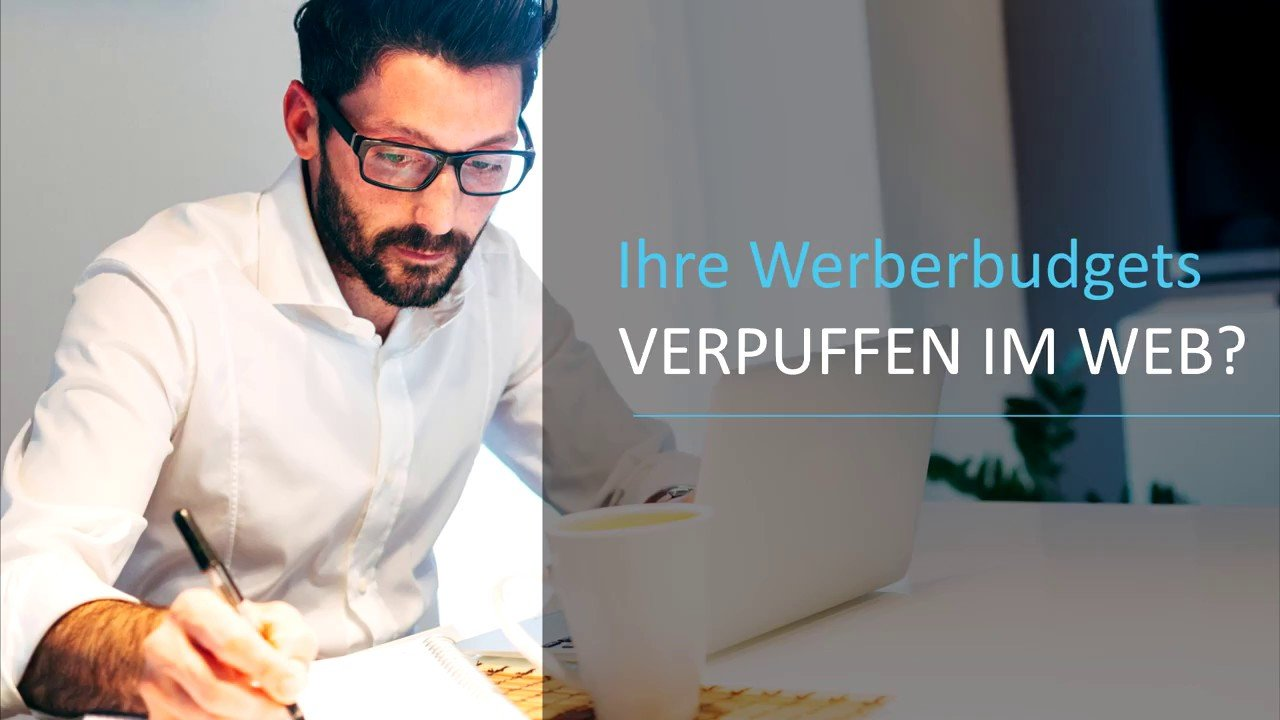 Weiterbildung Suchmaschinenmarketing: Adwords & Co. für Ihr Marketing – karriere tutor®