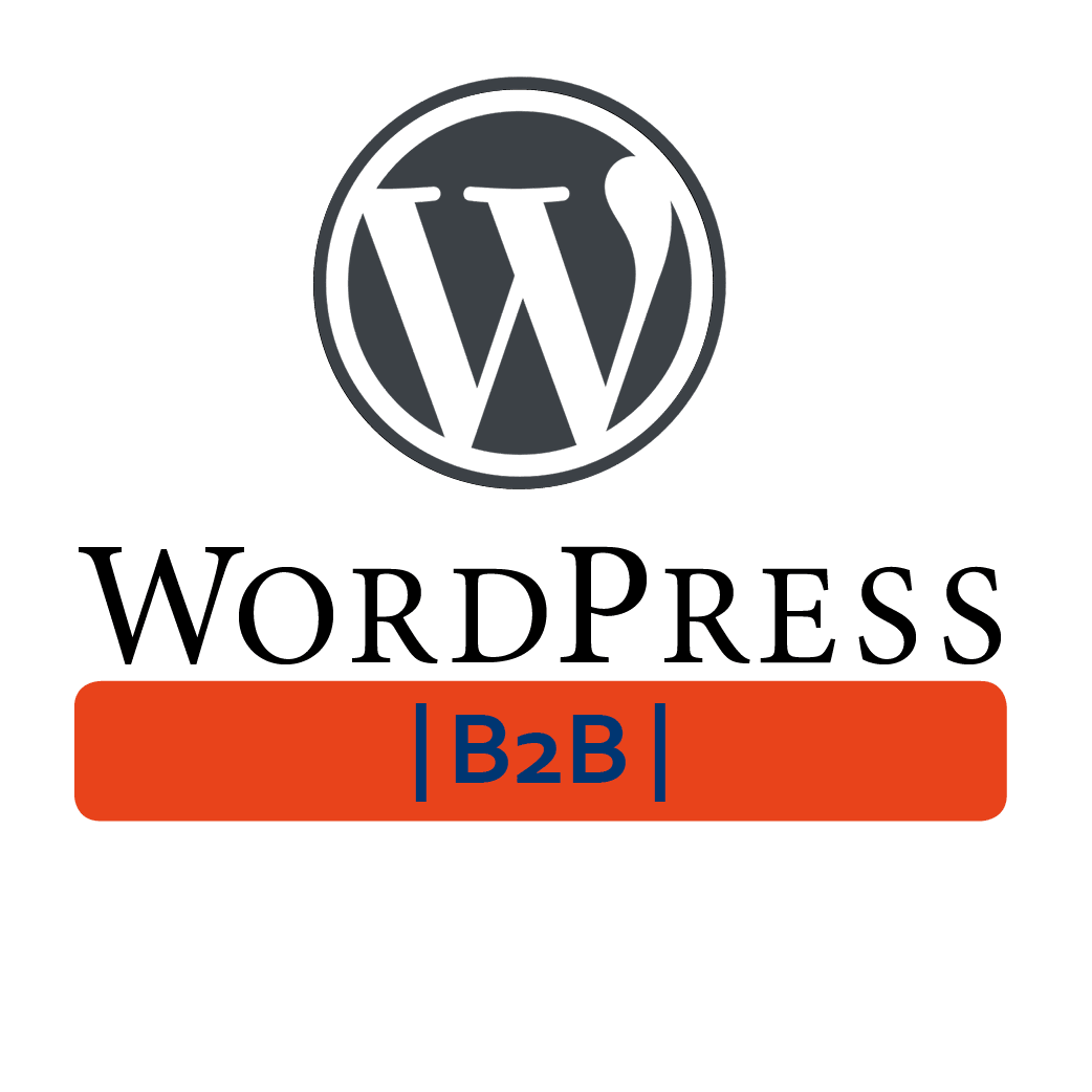 Wordpress B2B Aachen - Eilendorf