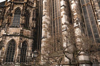 WordPress Optimierung in Aachen Mitte