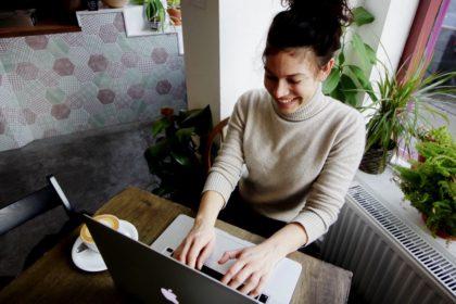 WordPress Partner in Gelsenkirchen