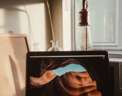 Webseite erstellen in Hagen