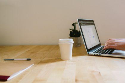 WordPress Optimierung in Iserlohn