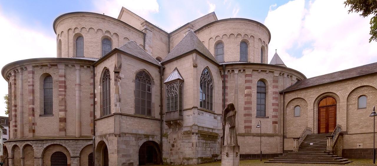 SEO Optimierung in Köln