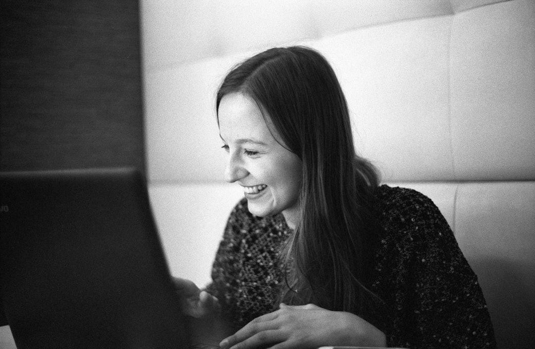 WordPress Optimierung in Wuerselen