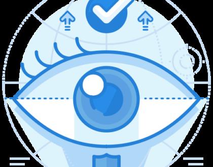 App Design Aachen Leistungen