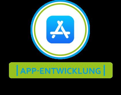 App Entwicklung Aachen