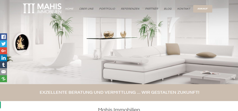 mahis-immobilien.de