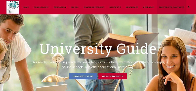 univarsity.org