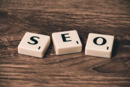 seo Offpage aus aachen