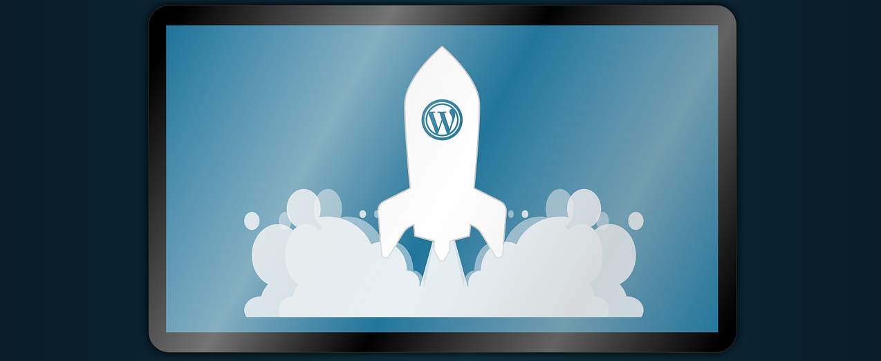 TYPO3 und WordPress in Aachen