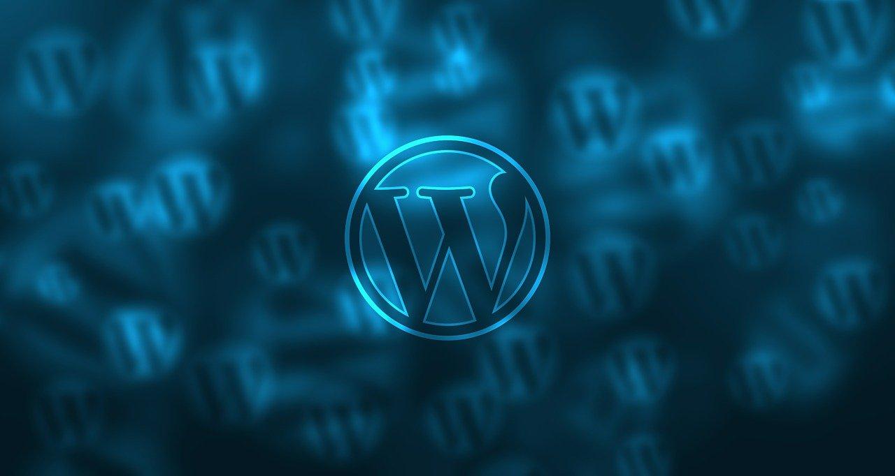 Wir-arbeiten-mit-wordpress-easy-design