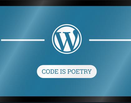 Wordpress Aachen