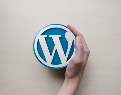 Wordpress in Aachen