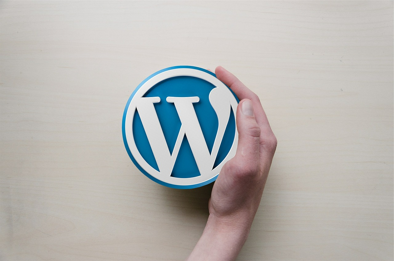 Wordpress in Aachen