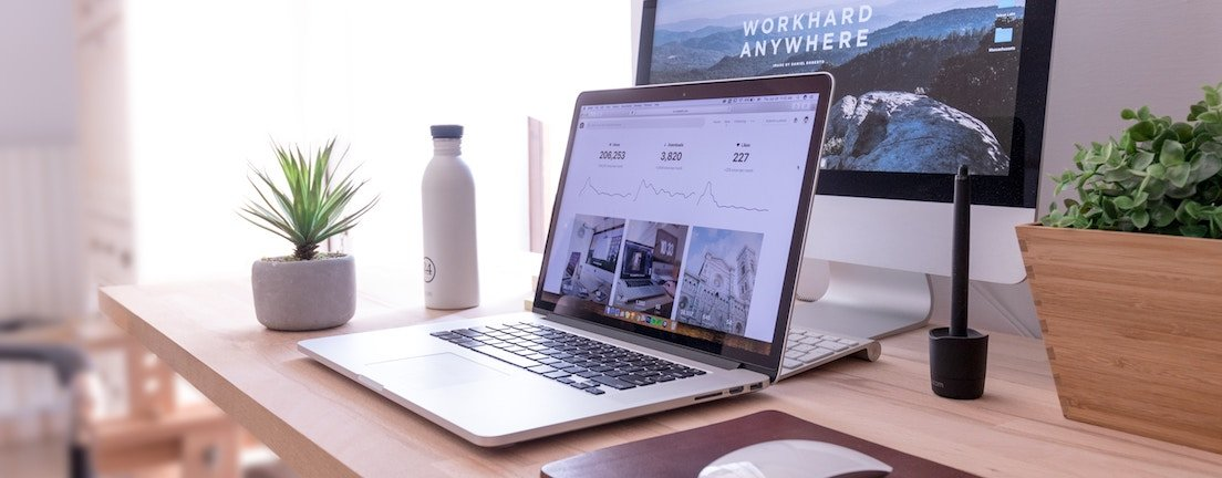 Easy Design – Die Webseiten Profis aus Aachen