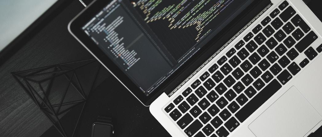 Webseiten erstellung in Aachen