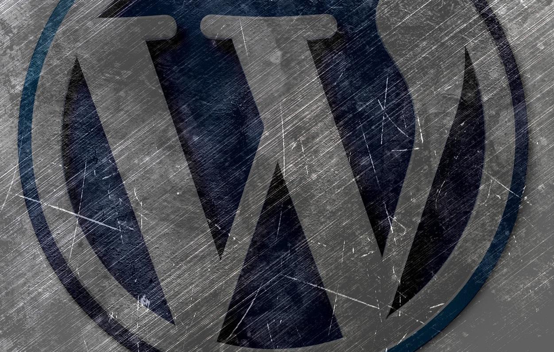 Typo 3 oder Wordpress - Was kommt bei den Nutzern besser an?