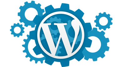 Aachen Wordpress Website Development
