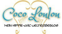 Coco Loulou