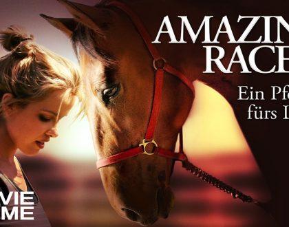 Ein Pferd fürs Leben - Ganzen Film kostenlos schauen in HD bei Moviedome
