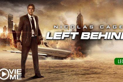Left Behind - Ganzen Film kostenlos schauen in HD bei Moviedome